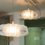 lampy, Kafti Design