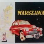 Zdjęcia z wystaw festiwalu Lodz Design